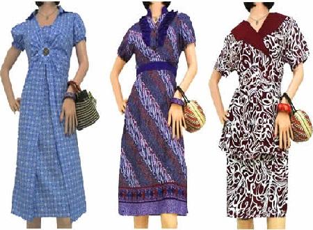 Obral Baju Wanita Di Surabaya