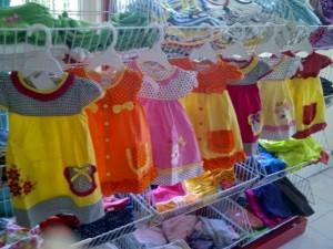 Obral Baju Bayi Di Surabaya