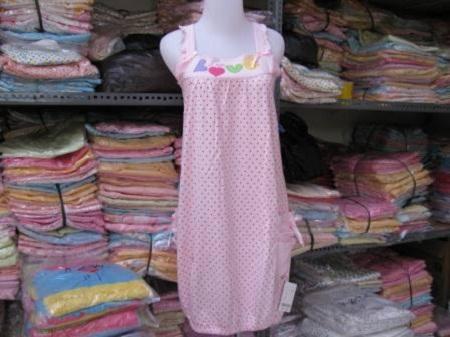 Obral Baju Tidur Di Surabaya