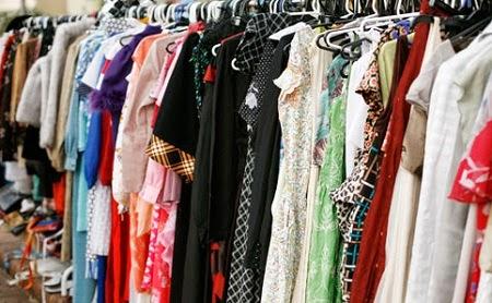 Usaha Obral Baju Murah Di Surabaya
