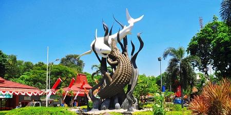 Obral Velg Di Surabaya