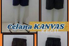 Kulakan Celana Kanvas Kecil Anak Laki Laki Murah Surabaya