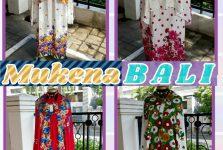 Sentra Kulakan Mukena Bali Tanggung Dewasa Murah SurabayaSentra Kulakan Mukena Bali Tanggung Dewasa Murah Surabaya