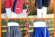 Konveksi Celana Basket Murah Surabaya 21ribuan