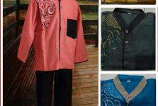 Supplier Pakaian Koko Anak Murah Surabaya 39 Ribuan