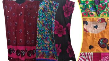 Obral Baju Anak Murah Surabaya Produsen Daster Lowo Dewasa Murah 31ribuan