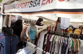 Obral Baju Anak Murah Surabaya Obral Baju Anak Murah Surabaya