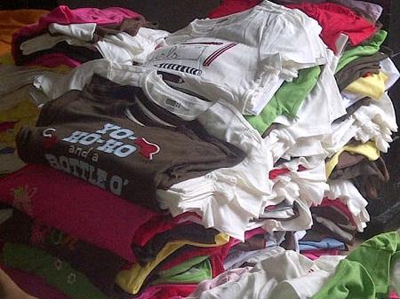 Obral Baju Anak Murah Surabaya Obral Baju Sisa Export Surabaya