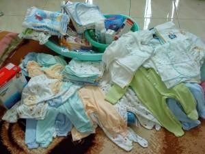 Obral Baju Anak Murah Surabaya Obral Baju Bayi Di Surabaya