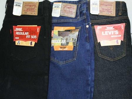 Obral Baju Anak Murah Surabaya Obral Celana Jeans Levis Murah Surabaya
