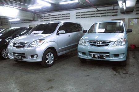 Grosir Baju Murah Surabaya,SMS/WA ORDER ke 0857-7221-5758 Obral Xenia Di Surabaya