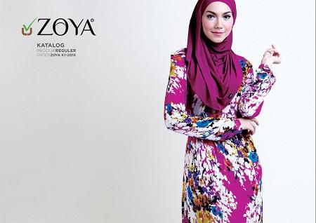 Obral Baju Anak Murah Surabaya Obral Zoya Di Surabaya