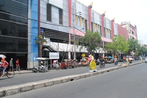 Obral Baju Anak Murah Surabaya Grosir Baju Surabaya Kapasan