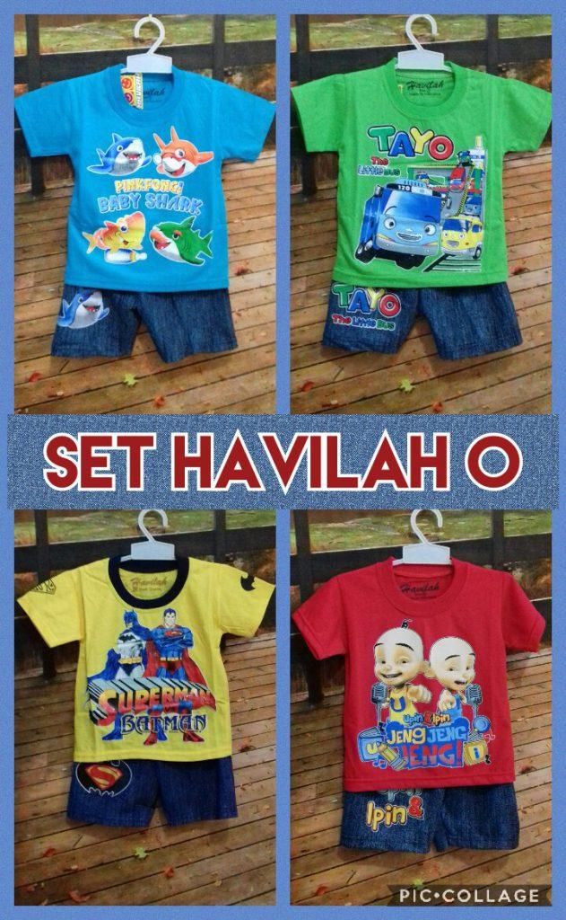 Grosir Baju Murah Surabaya,SMS/WA ORDER ke 0857-7221-5758 Grosir Baju Anak Terbaru Murah Surabaya 18ribuan