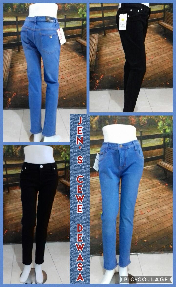 Obral Baju Anak Murah Surabaya Supplier Jeans Panjang Cewe Terbaru Murah Surabaya 60ribuan