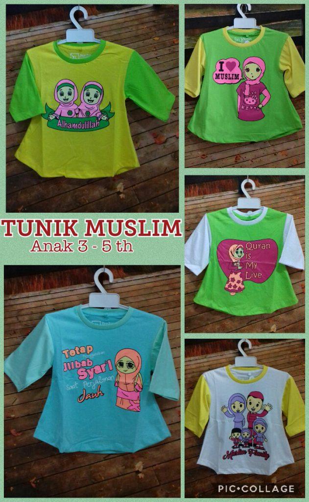 Grosir Baju Murah Surabaya,SMS/WA ORDER ke 0857-7221-5758 Pusat Kulakan Kaos Muslim Anak Terbaru Murah Surabaya 20ribuan