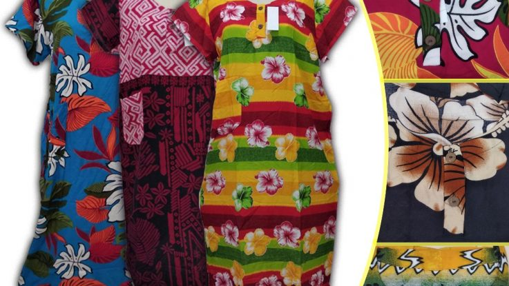 Obral Baju Anak Murah Surabaya Produsen Daster DP Dewasa Murah 25ribuan