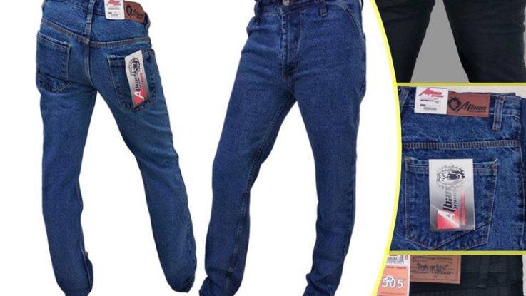 Obral Baju Anak Murah Surabaya Produsen Celana Jeans Dewasa Murah 60ribuan