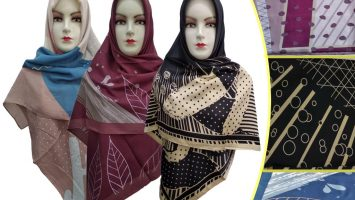Obral Baju Anak Murah Surabaya Distributor Jilbab Dewasa Azzura Murah 23ribuan