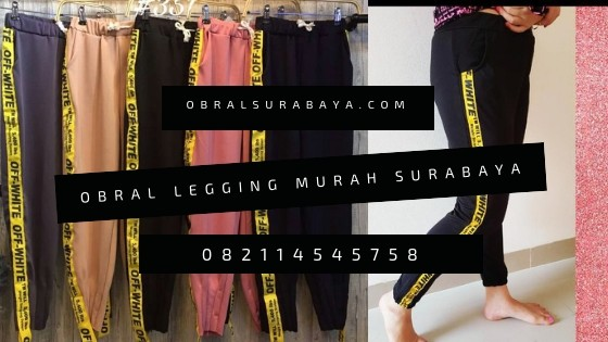 Obral Baju Anak Murah Surabaya | Grosir Baju Murah Surabaya Obral Legging Murah Surabaya