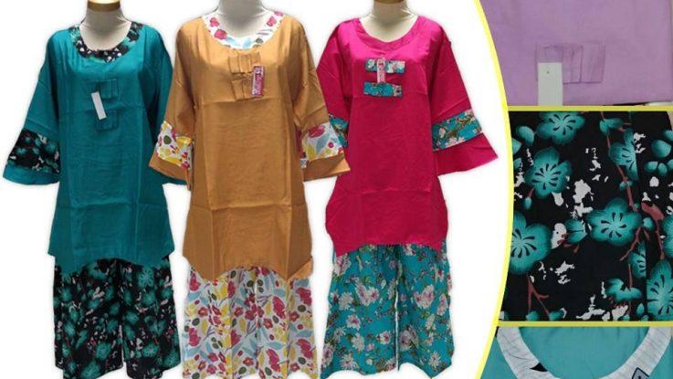 Obral Baju Anak Murah Surabaya Distributor Setelan Baloteli Jumbo Murah di Surabaya