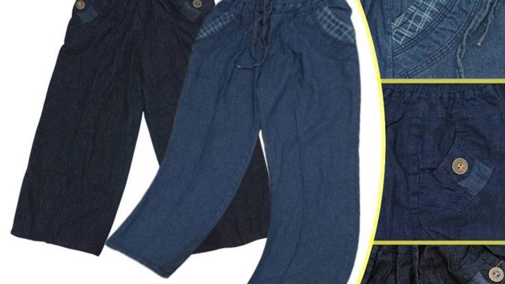 Obral Baju Anak Murah Surabaya Produsen Celana Kulot Tanggung Murah di Surabaya